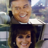 thumbs tumblr mdo5v7sige1r6js0mo1 500 Larry Hagman   a life in photos