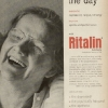 thumbs ritalin Amphetamines are good for you   selling drugs to the fat and depressed (photos)
