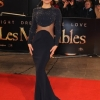 thumbs 15316111 Les Miserables World Premiere   London   photos