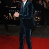thumbs 15316146 Les Miserables World Premiere   London   photos