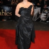 thumbs 15316416 Les Miserables World Premiere   London   photos