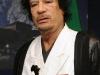 thumbs 7963931 Gaddafis Killer Abdelbaset Ali Mohmed al Megrahi Heads Back To Safety Of Scottish Jail