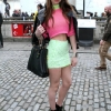 thumbs 15822401 The fashionistas of London Fashion Week 2013   photos of fashions forwards