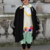thumbs 15840638 The fashionistas of London Fashion Week 2013   photos of fashions forwards