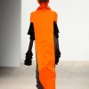 thumbs 12811000 In photos   Central Saint Martins MA Catwalk show for London Fashion Week