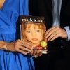 thumbs 10702645 0 Madeleine McCann: Kate And Gerry McCann Launch A Book Called Madeleine: Photos