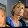 thumbs 10702849 0 Madeleine McCann: Kate And Gerry McCann Launch A Book Called Madeleine: Photos