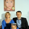 thumbs 10702865 0 Madeleine McCann: Kate And Gerry McCann Launch A Book Called Madeleine: Photos