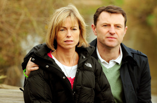 9712703 Madeleine McCann Flogs The Suspicions of Mr Whicher