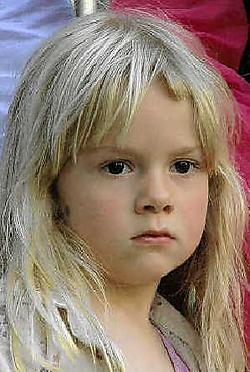 Madeleine+mccann+parents+killed+her+evidence