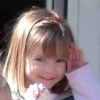 thumbs 4623842 Madeleine McCann Flogs The Suspicions of Mr Whicher
