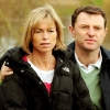 thumbs 9712703 Madeleine McCann Flogs The Suspicions of Mr Whicher