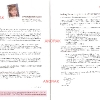 thumbs madeleine mccann letter Madeleine McCann Flogs The Suspicions of Mr Whicher