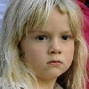 thumbs not madeleine mccann Madeleine McCann Flogs The Suspicions of Mr Whicher