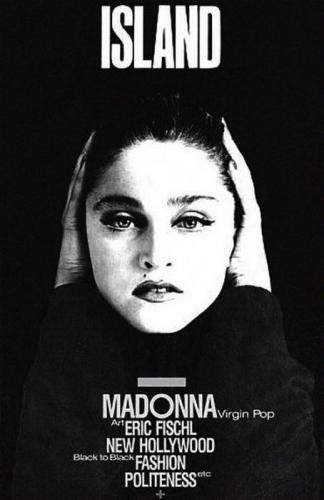madonna-1983