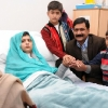 thumbs malala 33 Malala Yousufzai   the story of Pakistans heroine in photos