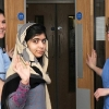 thumbs malala Malala Yousufzai   the story of Pakistans heroine in photos