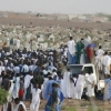 thumbs 14554103 Happy Malians and the dead jihadis: the disgusting but wonderful war in photos