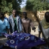 thumbs 15768323 Happy Malians and the dead jihadis: the disgusting but wonderful war in photos