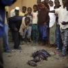 thumbs 15768373 Happy Malians and the dead jihadis: the disgusting but wonderful war in photos