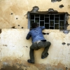 thumbs 15775025 Happy Malians and the dead jihadis: the disgusting but wonderful war in photos