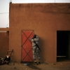 thumbs 15775041 Happy Malians and the dead jihadis: the disgusting but wonderful war in photos