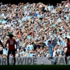 thumbs 17682844 In photos: Manchester City thrash Manchester United in the Premier League