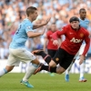 thumbs 17683703 In photos: Manchester City thrash Manchester United in the Premier League