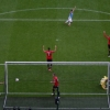 thumbs 17683763 In photos: Manchester City thrash Manchester United in the Premier League
