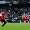 thumbs 15341457 Robin Van Persie wins: Manchester United beat Manchester City in photos