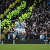 thumbs 15341473 Robin Van Persie wins: Manchester United beat Manchester City in photos