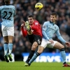 thumbs 15341492 Robin Van Persie wins: Manchester United beat Manchester City in photos