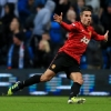 thumbs 15341497 Robin Van Persie wins: Manchester United beat Manchester City in photos