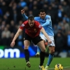 thumbs 15341507 Robin Van Persie wins: Manchester United beat Manchester City in photos