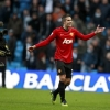 thumbs 15341733 Robin Van Persie wins: Manchester United beat Manchester City in photos