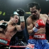 thumbs 12065457 Manny Pacquiao v Juan Manuel Marquez In Photos