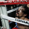 thumbs 12065505 Manny Pacquiao v Juan Manuel Marquez In Photos