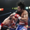 thumbs 12065777 Manny Pacquiao v Juan Manuel Marquez In Photos
