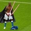 thumbs balotelli 02 Mario Balotelli   the best of his Euro 2012 memes (but no Olympic Torch)