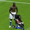 thumbs balotelli 11 Mario Balotelli   the best of his Euro 2012 memes (but no Olympic Torch)