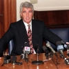 thumbs 1029388 Max Clifford    a life in photos