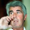 thumbs 1029503 Max Clifford    a life in photos