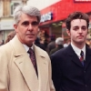 thumbs 1034671 Max Clifford    a life in photos