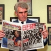 thumbs 4462685 Max Clifford    a life in photos