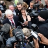 thumbs 6908650 Max Clifford    a life in photos