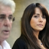 thumbs 8320690 Max Clifford    a life in photos
