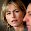 thumbs 8775325 Madeleine McCann: Three Years Of Watching Kate And Gerry McCann In Pictures
