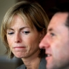 thumbs 8775332 Madeleine McCann: Three Years Of Watching Kate And Gerry McCann In Pictures