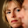 thumbs 8775335 Madeleine McCann: Three Years Of Watching Kate And Gerry McCann In Pictures