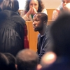 thumbs 11060528 Amanda Knox: The Bald Blondes Truth With Diya Patrick Lumumba, Sex And Lies